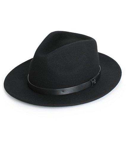 Brixton-Messer-Fedora-Hat-_248083