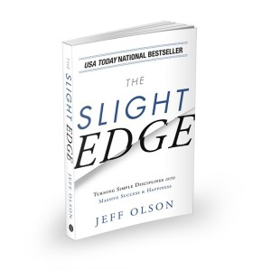 jo_the-slight-edge-paperback-2014