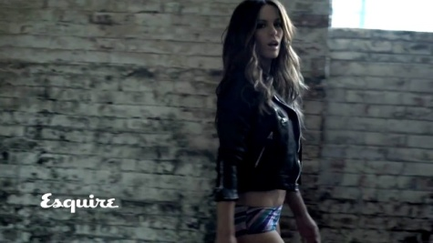 kate_beckinsale_sexiest_woman_alive_esquire_720_kate_beckinsale_040_7FwIozZ.sized