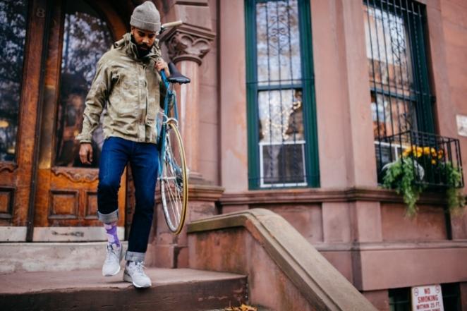 stance-socks-fall-2014-lookbook-12