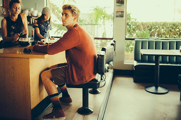 stance-socks-spring14-lookbook3